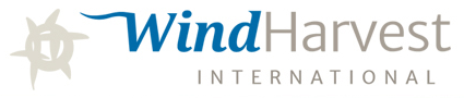 Wind Harvest International